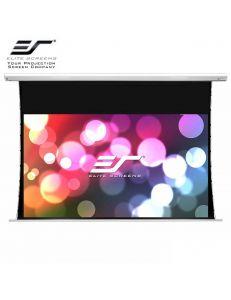 Elite Screens SKT150XHW2-E24