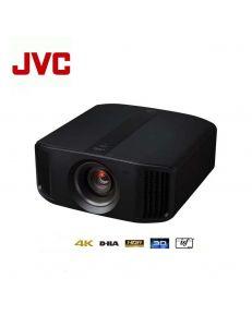 JVC DLA-N5