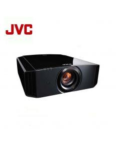 JVC DLA-X7900BE