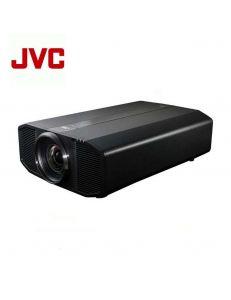 JVC DLA-Z1