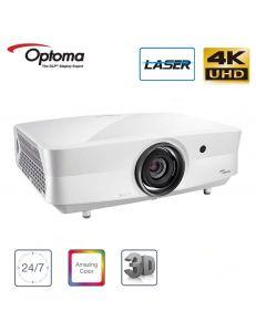 Optoma ZK507