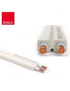 Dali Connect SC F222C 2.20mm