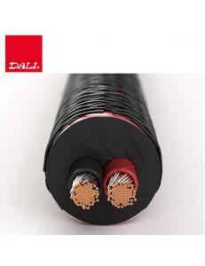 Dali Connect SC RM230ST 3.00mm