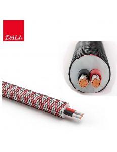 Dali Connect SC RM230S 3.00mm