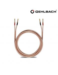 Oehlbach Crystal Wire T15