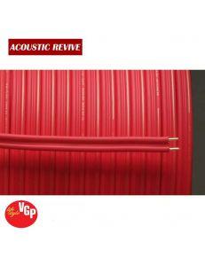 Acoustic Revive SPC-AV