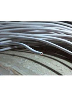 Акустичний кабель Acoustic Revive SPC-TripleC 1,2 х 0,8 mm