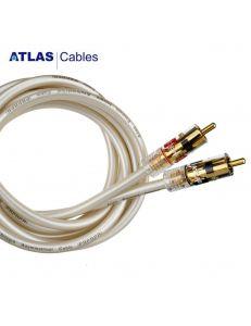 Atlas Element Integra (RCA-RCA)