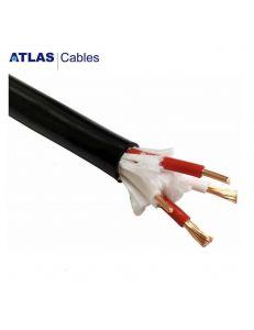 Atlas Hyper Bi-wire