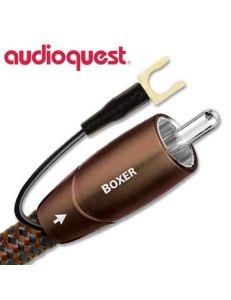AudioQuest Boxer Sub