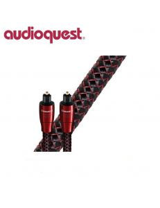 AudioQuest Cinnamon Optical