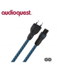 AudioQuest NRG-1