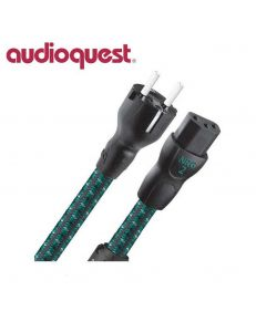 AudioQuest NRG-2