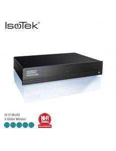 IsoTek EVO3 Solus