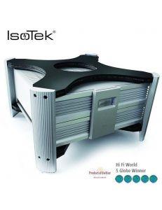 IsoTek EVO3 Super Titan 20