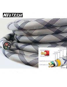 Neotech NEP-3001 MK3