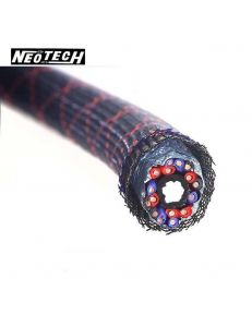 Neotech NEP-3200 Solid
