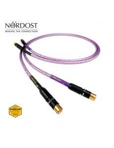 Nordost Frey-2 (RCA-RCA)