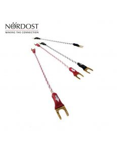 Nordost Norse BiWire Jumpers