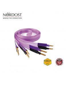 Nordost Purple flare