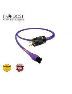 Nordost Purple flare (EU (Schuko))
