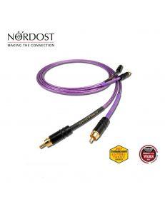 Nordost Purple Flare (RCA-RCA)