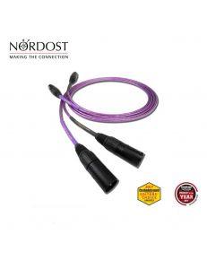 Nordost Purple Flare (XLR-XLR)