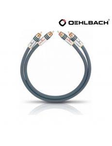 Oehlbach NF 14 Master