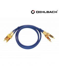 Oehlbach NF 1 Master