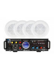 SKY SOUND CSM-2504