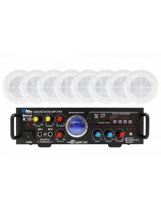 SKY SOUND CSM-2508