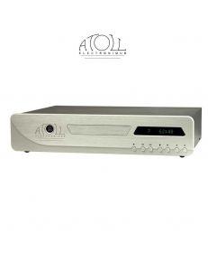 Atoll CD 200 SE-2