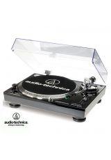 Audio-Technica AT-LP120USB