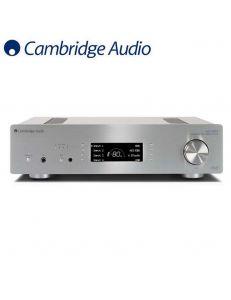 Cambridge Audio Azur 851D