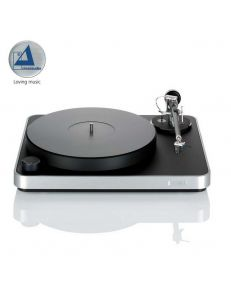 Clearaudio Concept TP 054