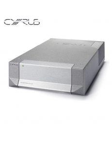 Cyrus 8 Power