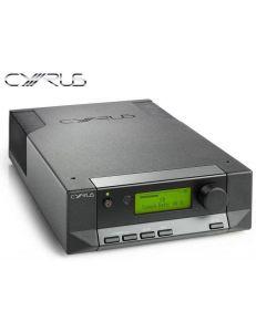 Cyrus 8 DAC
