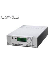 Cyrus 8 QX DAC