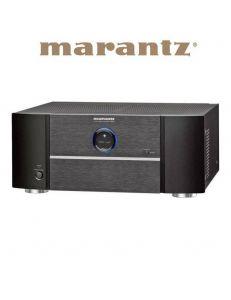 Marantz MM 8077