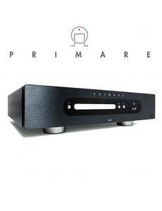 Primare CD32
