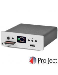 Pro-Ject Media Box S
