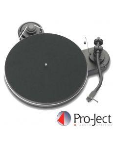 Pro-Ject RPM 1.3 Genie