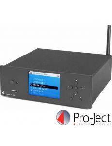 Pro-Ject Stream Box DS +