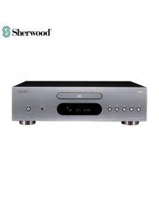 Sherwood CD-772