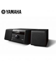 Yamaha MCR-B020