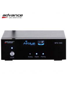 Advance Acoustic WTX1000