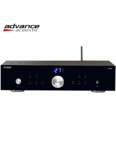 Advance Acoustic X-i50BT