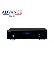 Advance Paris X-Cd1000