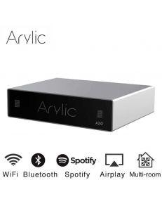 Arylic A30