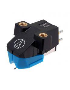 Audio-Technica cartridge AT-VM95C